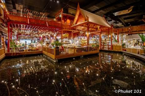 icon-siam-mall-bangkok-5
