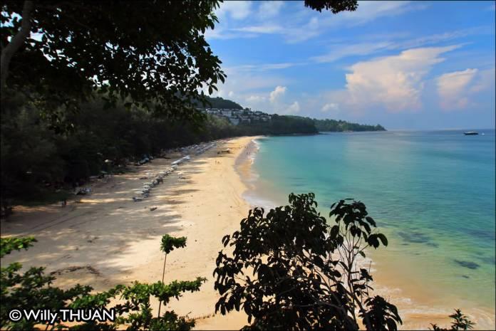 naithon-beach-4