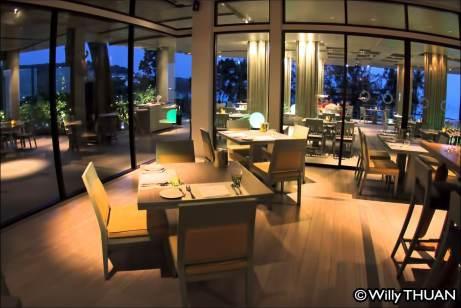 pullman-arcadia-elements-restaurant-1