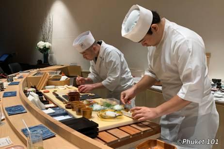 masa-japanese-restaurant-icon-siam