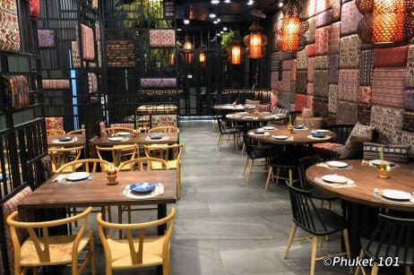 chilli-cafe-central-floresta-phuket