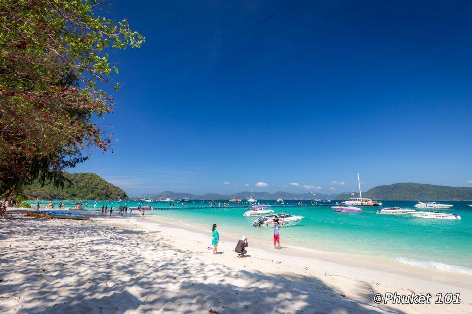 coral-island-long-beach