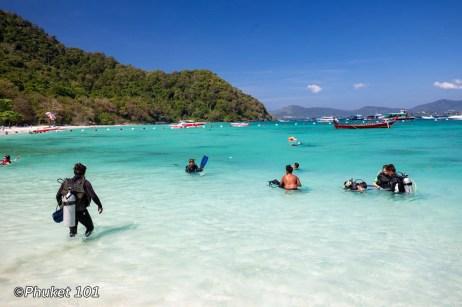 coral-island-beach-scuba-diving