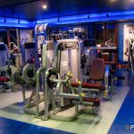 Best Fitness Clubs in Phuket