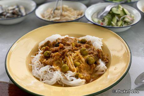 kanom-jeen-phuket