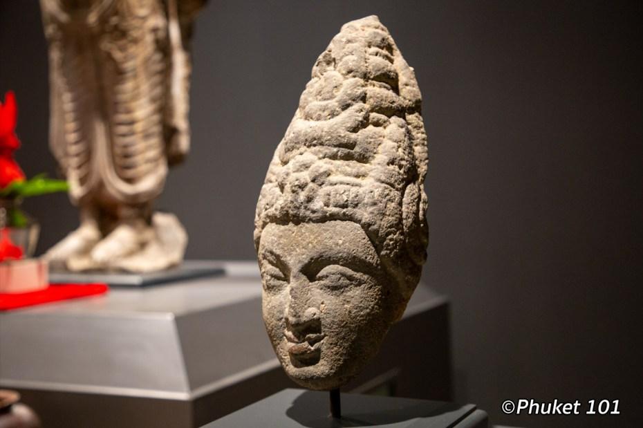thalang-museum-new-3