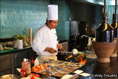 hyatt-regency-restaurant
