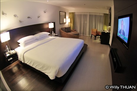 hyatt-room