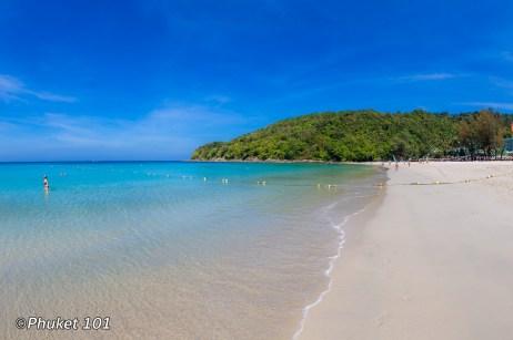 le-meridien-phuket-beach