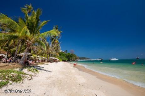 cape-panwa-hotel-beach-1