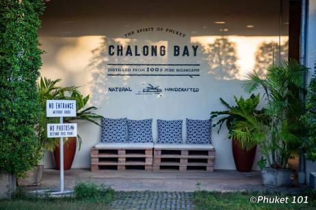 chalong-bay-rum-distillery