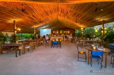cane-crush-restaurant-3