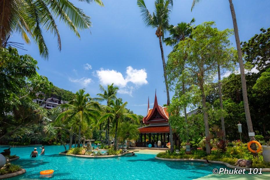 thavorn-beach-village-resort-phuket-2