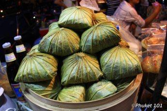 rod-fai-market-food