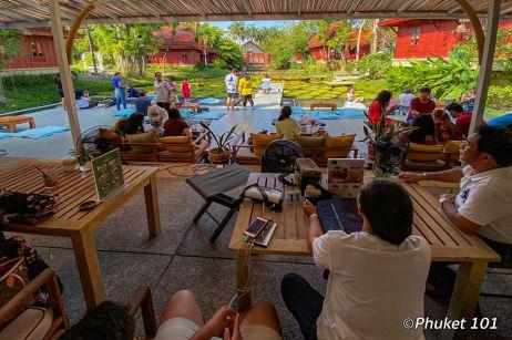 ma-doo-bua-cafe-restaurant-1