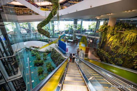 emquartier-helix-bangkok