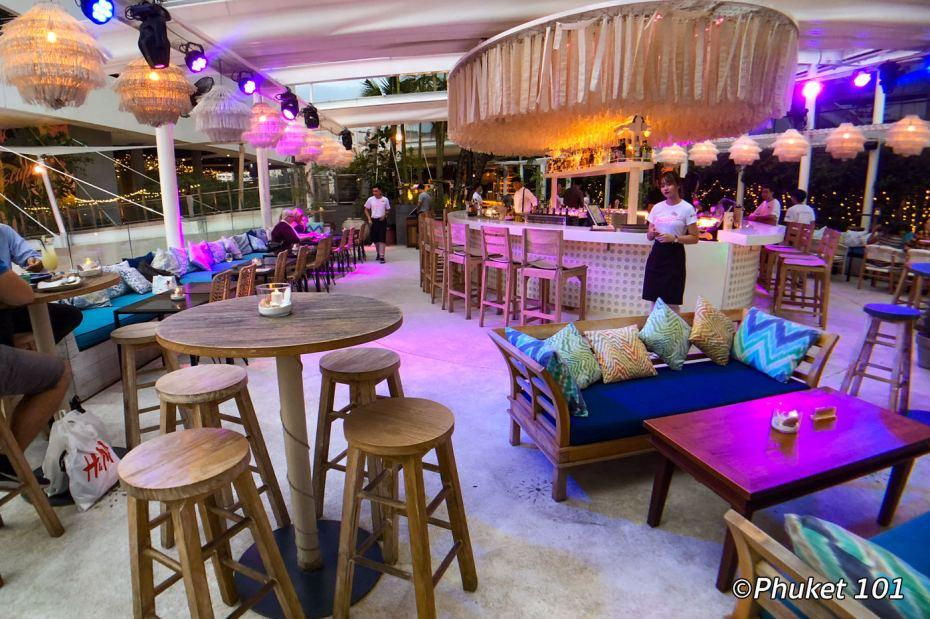 emquartier-rooftop-bar-bangkok