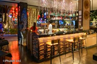 indigo-hotel-phuket-bar-2