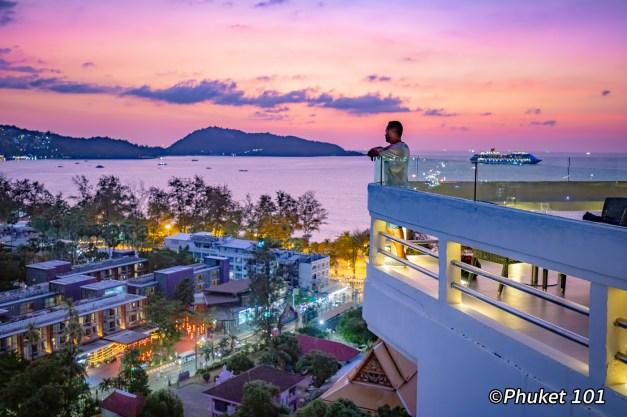 andaman-sky-lounge-sunset
