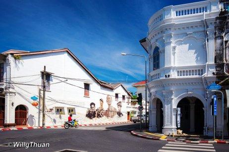 phuket-town-2 copy