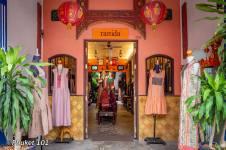 ranida-shop-thalang-road-phuket