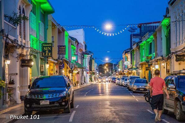thalang-road-23