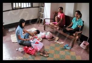 on-on-hotel-phuket-maids