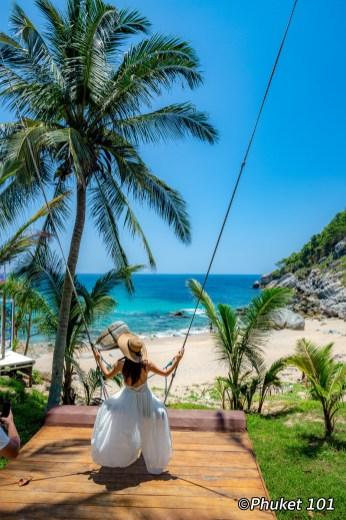 nui-beach-girl-swing