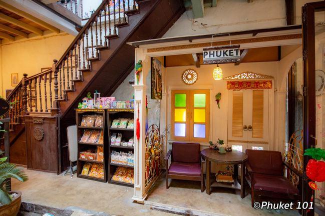 phuket-cafe