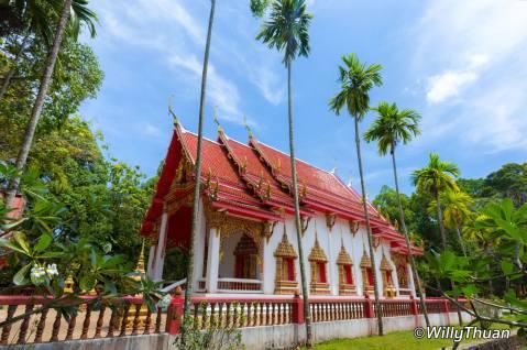 kathu-temple-1