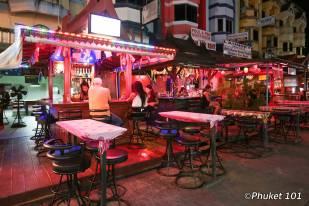 karon-beach-patak-nightlife