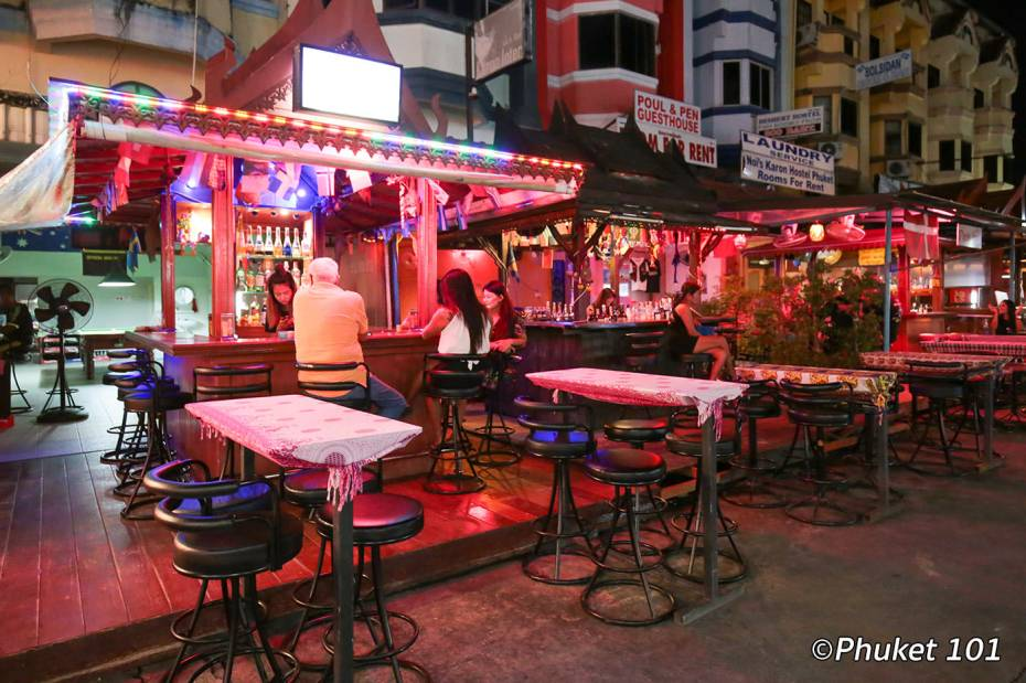 karon-beach-patak-nightlife