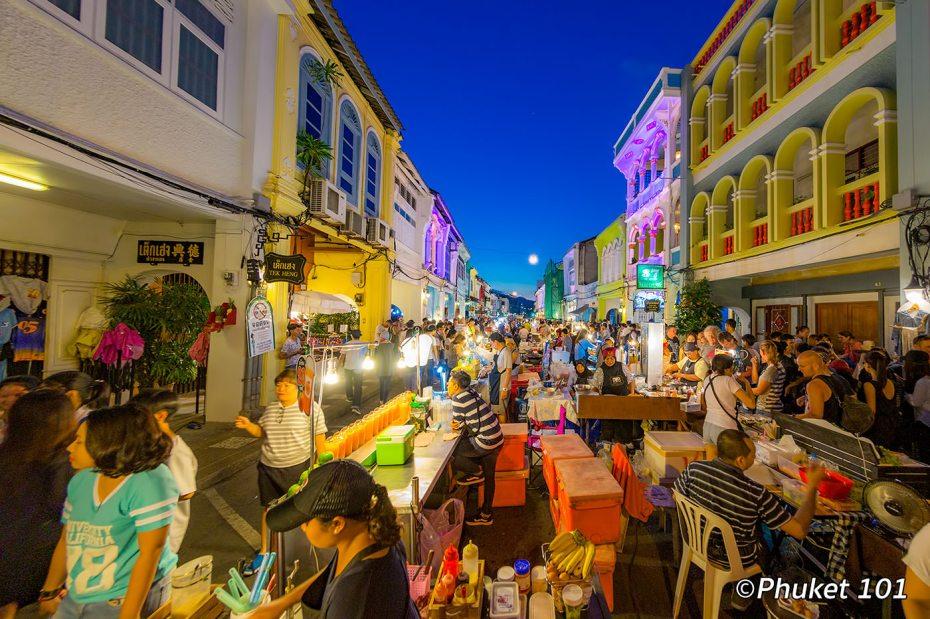 phuket-lard-yai-street-market