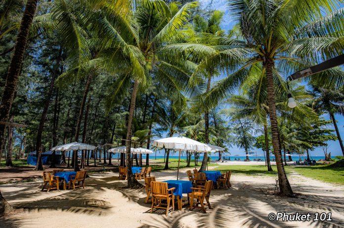 jack-restaurant-layan-beach