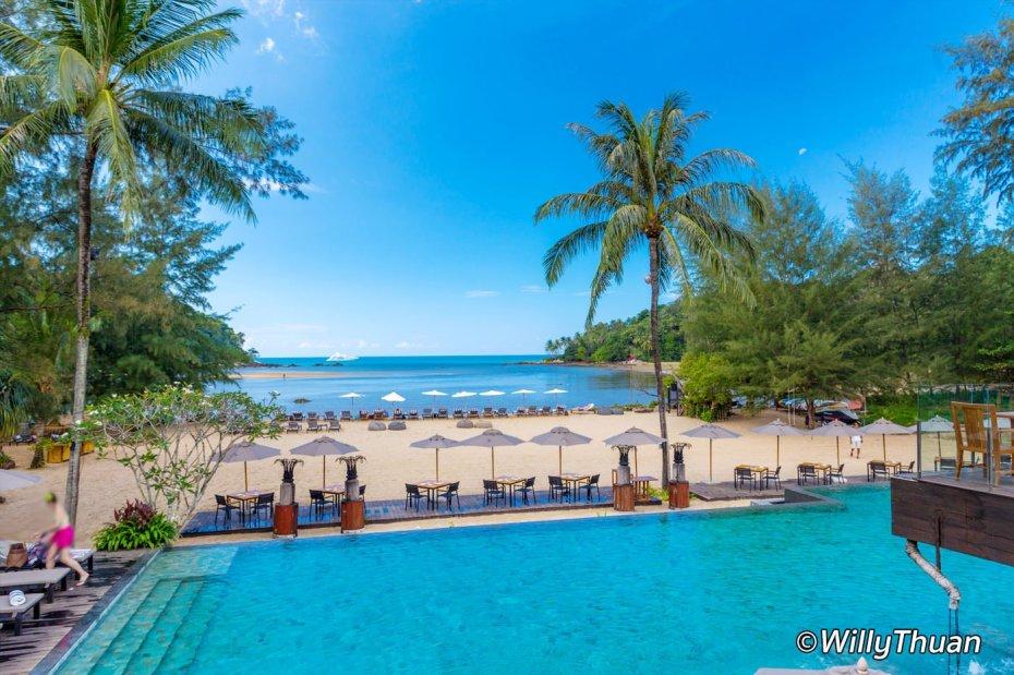anantara-resort-layan