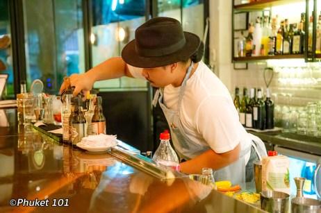 bampot-cocktails