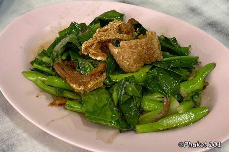 chuan-chim-pork-kale-