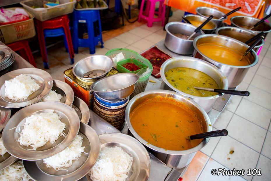 kanom-jeen-phuket-town
