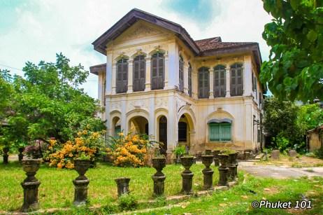 sa-nguan-mansion