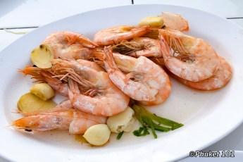 laem-hin-prawn-phuket