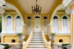 vt-namnueng-mansion