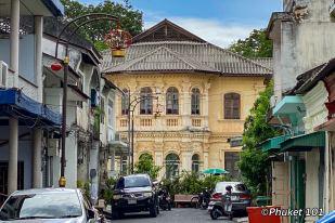 sino-portuguese-mansion-phuket