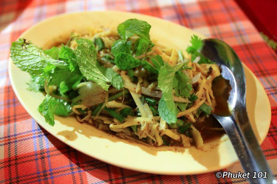 thung-thong-restaurant-bamboo