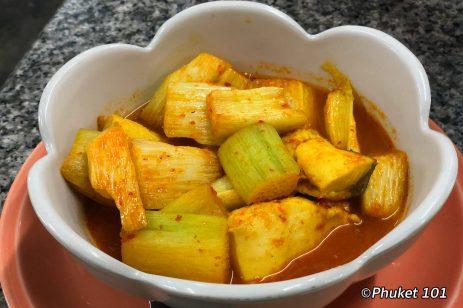 nai-dam-restaurant-phuket-3