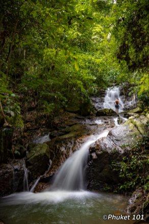 kathu-waterfall-2