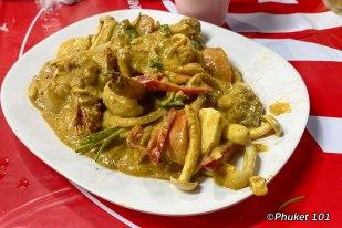 hong-khao-tom-pla-restaurant-2