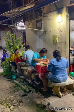 hong-khao-tom-pla-restaurant-5