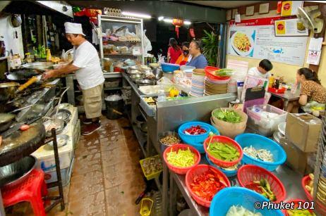 hong-khao-tom-pla-restaurant-10