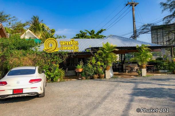 kanom-jeen-sapan-hin-phuket-4