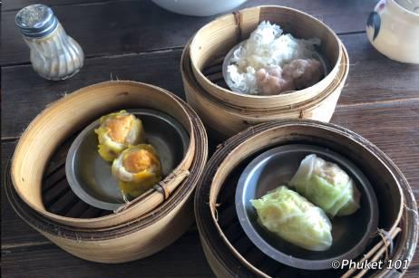ketho-restaurant-kathu-2